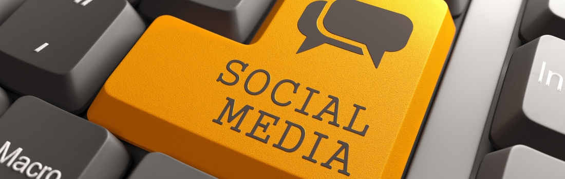 Is Social Media Important in 2016?
